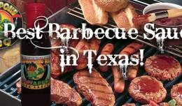 Best-Sauce-In-Texas