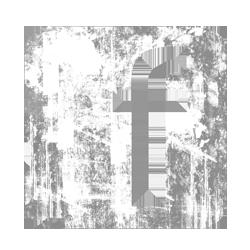 white-facebook-grunge