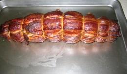 2bbq pork tenderloin 1