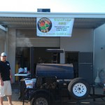 Barbecue-Catering-Houston-1
