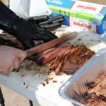 Barbecue-Catering-Houston-11
