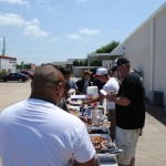 Barbecue-Catering-Houston-12