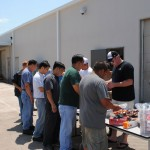 Barbecue-Catering-Houston-13