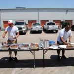 Barbecue-Catering-Houston-14