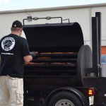 Barbecue-Catering-Houston-2