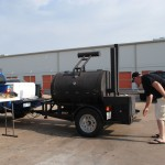 Barbecue-Catering-Houston-3