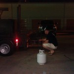 Barbecue-Catering-Houston-4