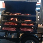 Barbecue-Catering-Houston-5