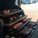 Barbecue-Catering-Houston-6