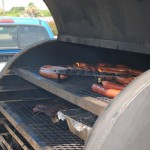 Barbecue-Catering-Houston-8